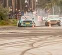 II этап Drift King 2015, фото № 55