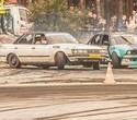 II этап Drift King 2015, фото № 11