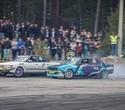 II этап Drift King 2015, фото № 57