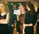 Ночь пожирателей рекламы фотоотчет, фото № 132