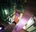 Ночь пожирателей рекламы фотоотчет, фото № 96