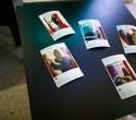 Ночь пожирателей рекламы фотоотчет, фото № 21