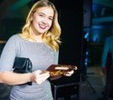 Ночь пожирателей рекламы фотоотчет, фото № 22
