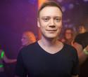 SPECIFIC MUSIC: Dmitry Molosh (Brest, Belarus) качественно отыграл в Екатеринбурге, фото № 10