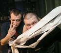 SPECIFIC MUSIC: Dmitry Molosh (Brest, Belarus) качественно отыграл в Екатеринбурге, фото № 135
