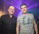 SPECIFIC MUSIC: Dmitry Molosh (Brest, Belarus) качественно отыграл в Екатеринбурге, фото № 28