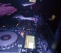 SPECIFIC MUSIC: Dmitry Molosh (Brest, Belarus) качественно отыграл в Екатеринбурге, фото № 68