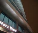 SPECIFIC MUSIC: Dmitry Molosh (Brest, Belarus) качественно отыграл в Екатеринбурге, фото № 2