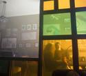 SPECIFIC MUSIC: Dmitry Molosh (Brest, Belarus) качественно отыграл в Екатеринбурге, фото № 86