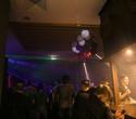 SPECIFIC MUSIC: Dmitry Molosh (Brest, Belarus) качественно отыграл в Екатеринбурге, фото № 93