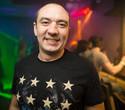 SPECIFIC MUSIC: Dmitry Molosh (Brest, Belarus) качественно отыграл в Екатеринбурге, фото № 14