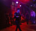 SPECIFIC MUSIC: Dmitry Molosh (Brest, Belarus) качественно отыграл в Екатеринбурге, фото № 144