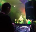 SPECIFIC MUSIC: Dmitry Molosh (Brest, Belarus) качественно отыграл в Екатеринбурге, фото № 66