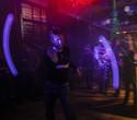 SPECIFIC MUSIC: Dmitry Molosh (Brest, Belarus) качественно отыграл в Екатеринбурге, фото № 143