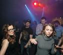 SPECIFIC MUSIC: Dmitry Molosh (Brest, Belarus) качественно отыграл в Екатеринбурге, фото № 96