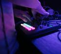 SPECIFIC MUSIC: Dmitry Molosh (Brest, Belarus) качественно отыграл в Екатеринбурге, фото № 109