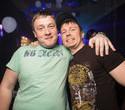 SPECIFIC MUSIC: Dmitry Molosh (Brest, Belarus) качественно отыграл в Екатеринбурге, фото № 54