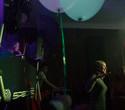 SPECIFIC MUSIC: Dmitry Molosh (Brest, Belarus) качественно отыграл в Екатеринбурге, фото № 72