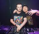 SPECIFIC MUSIC: Dmitry Molosh (Brest, Belarus) качественно отыграл в Екатеринбурге, фото № 71