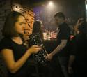 SPECIFIC MUSIC: Dmitry Molosh (Brest, Belarus) качественно отыграл в Екатеринбурге, фото № 127