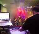 SPECIFIC MUSIC: Dmitry Molosh (Brest, Belarus) качественно отыграл в Екатеринбурге, фото № 65