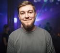 SPECIFIC MUSIC: Dmitry Molosh (Brest, Belarus) качественно отыграл в Екатеринбурге, фото № 26