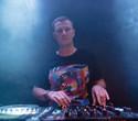 SPECIFIC MUSIC: Dmitry Molosh (Brest, Belarus) качественно отыграл в Екатеринбурге, фото № 67