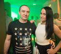 SPECIFIC MUSIC: Dmitry Molosh (Brest, Belarus) качественно отыграл в Екатеринбурге, фото № 15