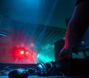 SPECIFIC MUSIC: Dmitry Molosh (Brest, Belarus) качественно отыграл в Екатеринбурге, фото № 70