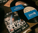 SPECIFIC MUSIC: Dmitry Molosh (Brest, Belarus) качественно отыграл в Екатеринбурге, фото № 99