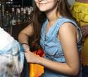 Кастанеда -  Kolchin, фото № 31