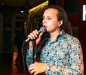 Кастанеда -  Kolchin, фото № 5