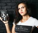 Кастанеда -  Kolchin, фото № 46