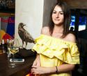 Кастанеда -  Kolchin, фото № 18