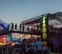 МЕХАНИКА OpenGate festival 2016, фото № 166