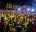 МЕХАНИКА OpenGate festival 2016, фото № 140