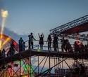 МЕХАНИКА OpenGate festival 2016, фото № 168