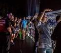 МЕХАНИКА OpenGate festival 2016, фото № 80
