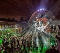 МЕХАНИКА OpenGate festival 2016, фото № 77