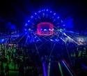 МЕХАНИКА OpenGate festival 2016, фото № 69