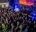 МЕХАНИКА OpenGate festival 2016, фото № 81
