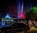 МЕХАНИКА OpenGate festival 2016, фото № 4