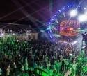 МЕХАНИКА OpenGate festival 2016, фото № 84