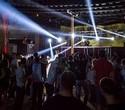 МЕХАНИКА OpenGate festival 2016, фото № 56