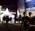 МЕХАНИКА OpenGate festival 2016, фото № 100