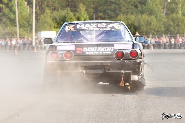DRIFT KING 2016, фото № 197