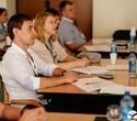 Профессиональное делегирование с Фридманом, фото № 32
