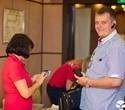 Профессиональное делегирование с Фридманом, фото № 22