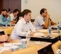 Профессиональное делегирование с Фридманом, фото № 58