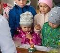 Учёная лошадка Детский праздник, фото № 73